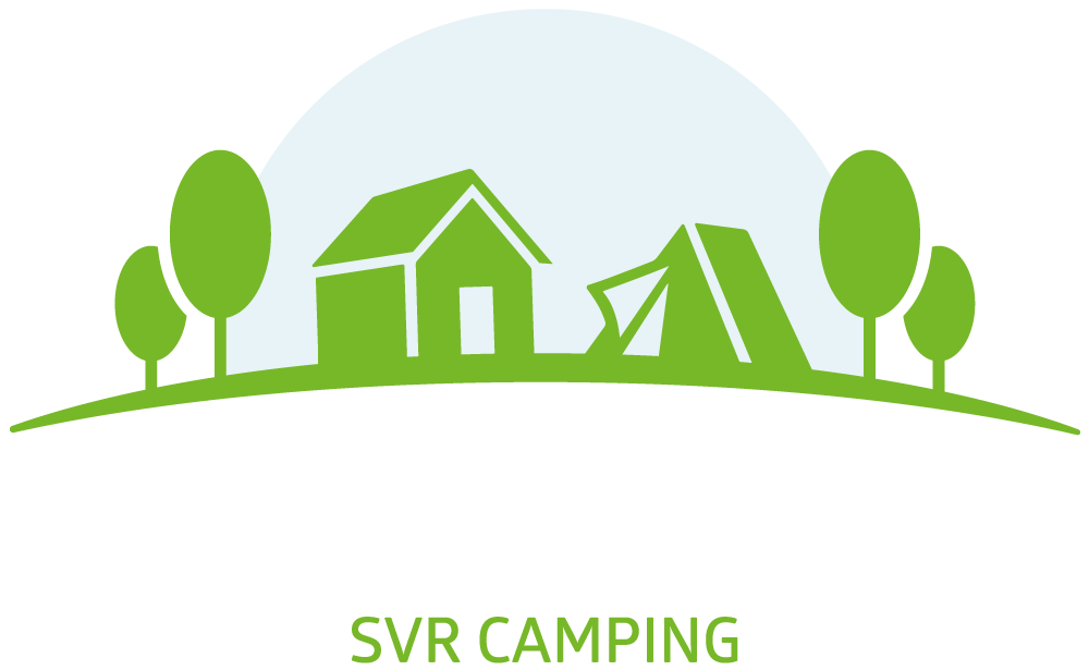 Wiemelinkhof.nl