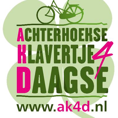 ak4d-Achterhoekse fietsvierdaagse